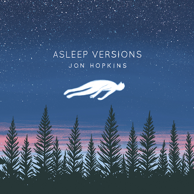 Album-art-for-Asleep-Versions-by-Jon-Hopkins