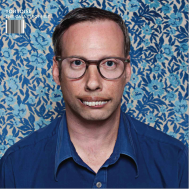 album-art-for-the-catastrophist-by-tortoise