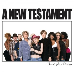 Album-art-for-A-New-Testament-by-Christopher-Owens