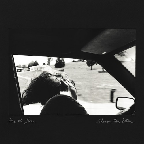 Album-Art-for-Are-We-There-by-Sharon-Van-Etten