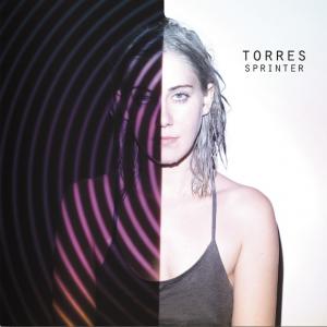 Album-art-by-Sprinter-by-Torres