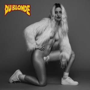 Album-art-for-Welcome-Back-to-Milk-by-Du-Blonde