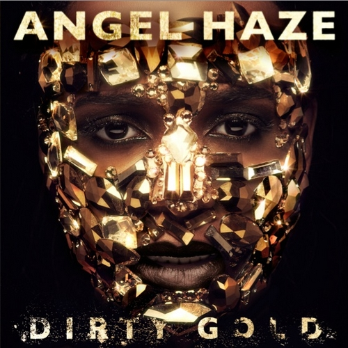 Album-art-for-Dirty-Gold-by-Angel-Haze