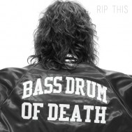 Album-Art-for-Rip-This-by-Bass-Drum-Of-Death