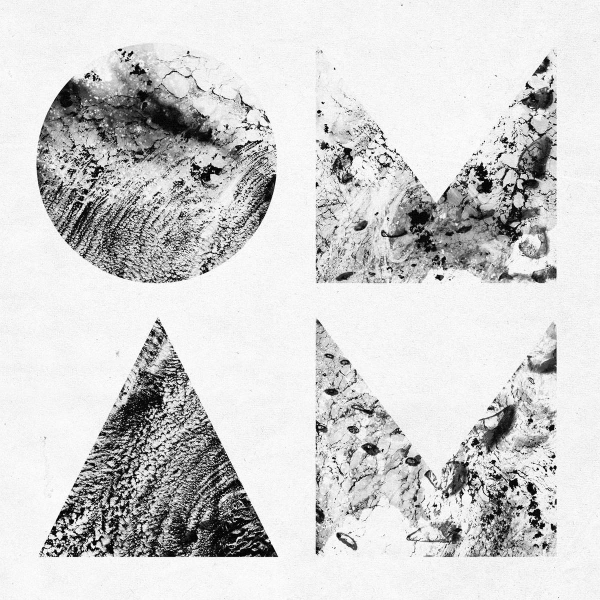 Of-Monsters-and-Men-Beneath-the-Skin-album-cover