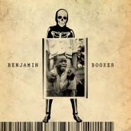 Album-art-for-Benjamin-Booker-by-Benjamin-Booker
