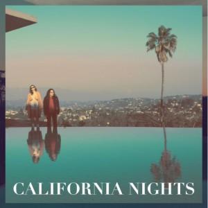 Album-art-for-California-Nights-by-Best-Coast