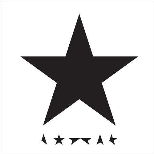 album-art-for-blackstar-by-david-bowie