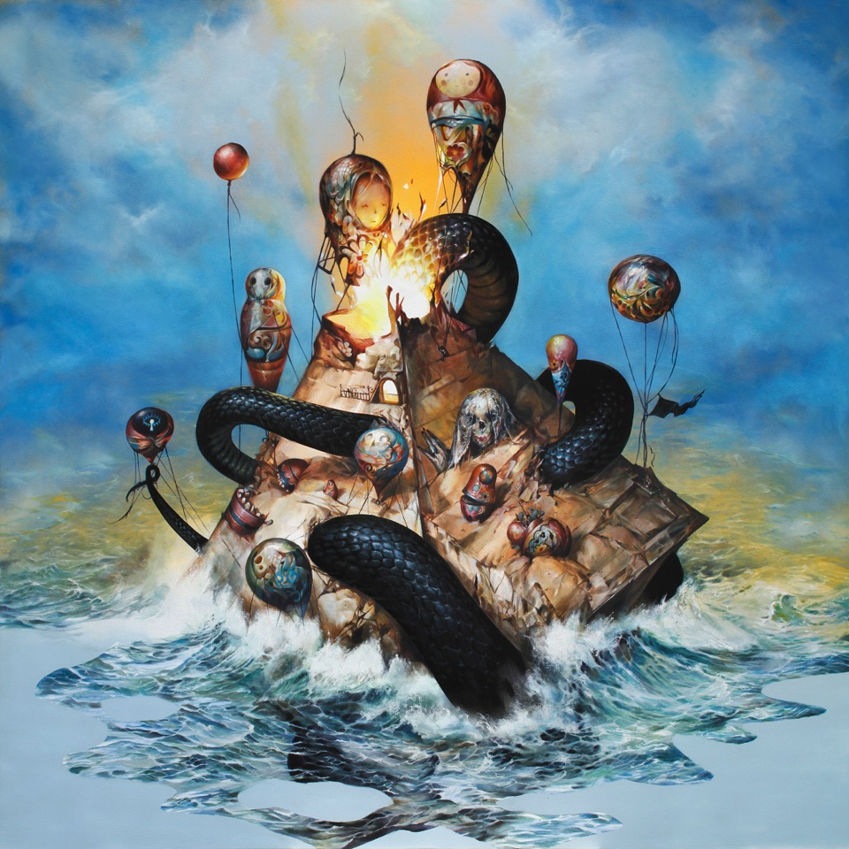 Album-art-for-Descensus-by-Circa-Survive