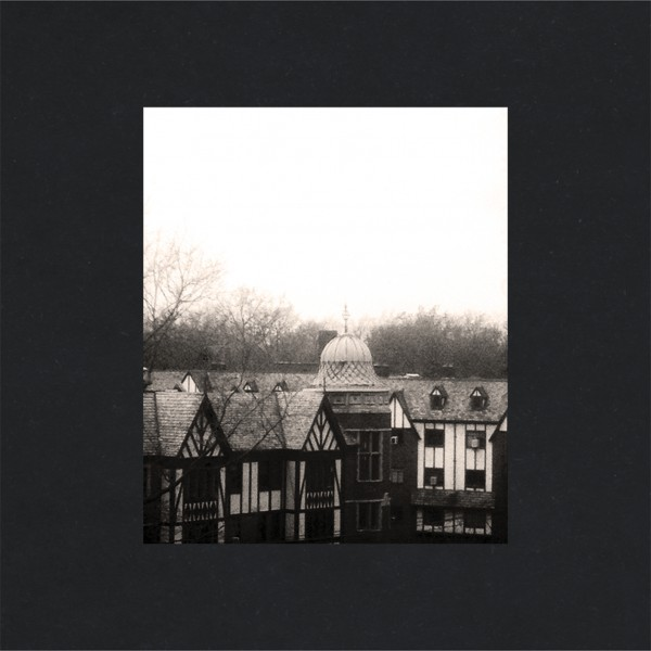 Album-art-for-Here-and-Nowhere-Else-by-Cloud-Nothings