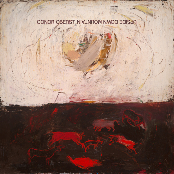 Album-art-for-Upside-Down-Mountain-by-Conor-Oberst