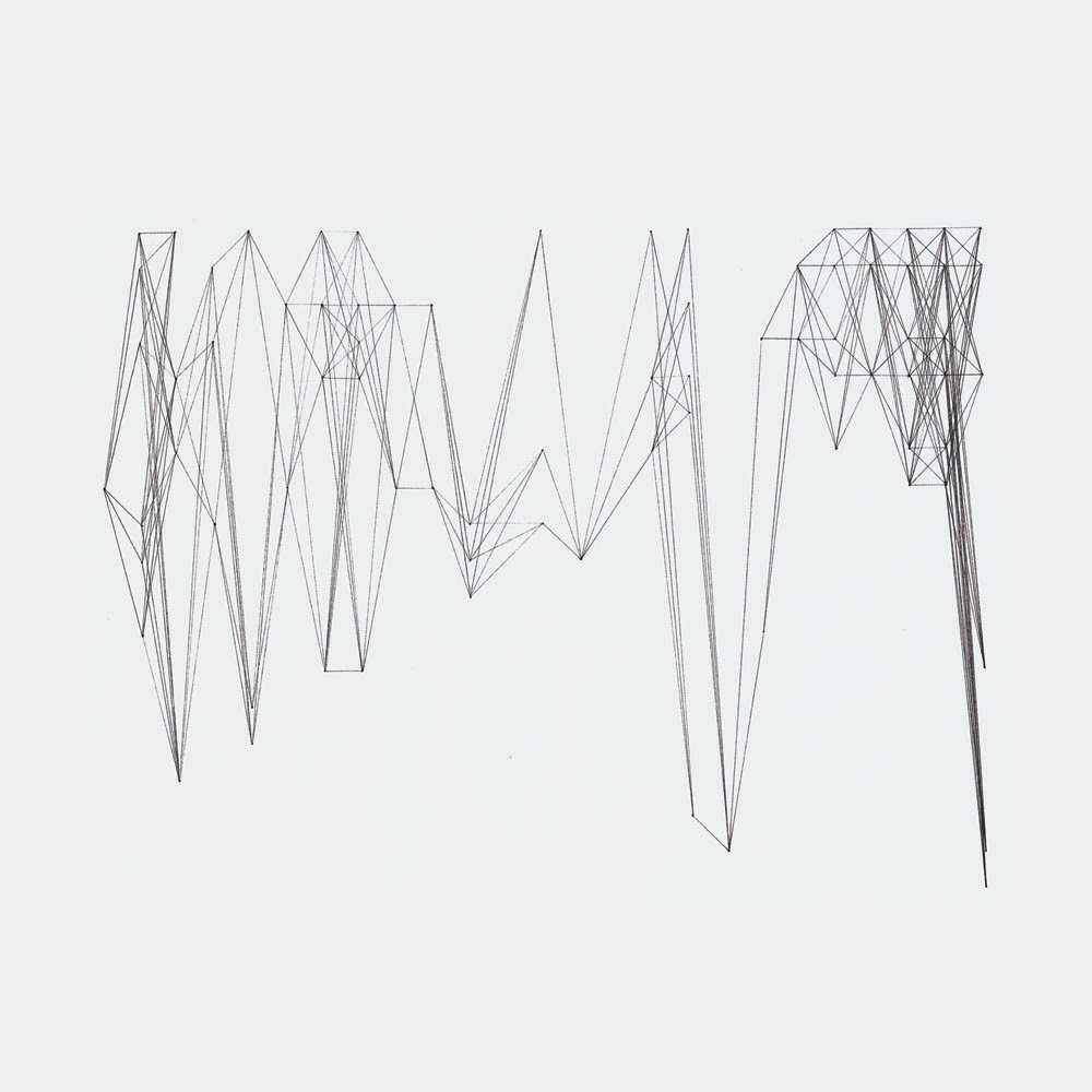 Album-art-for-Prime-by-Conveyor