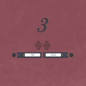 Album-art-for-Devinyl-Splits-No.-3-by-Kevin-Devine-Tigers-Jaw