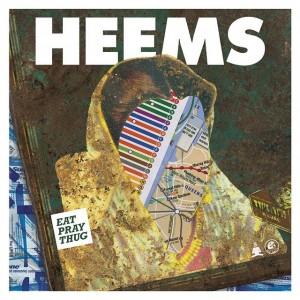 Album-art-for-Eat-Pray-Thug-by-Heems