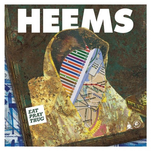 Album-art-for-Eat-Pray-Thug-by-Heems