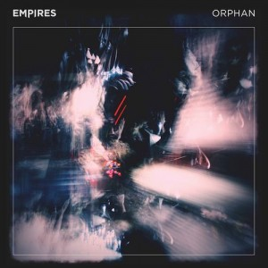 Album-art-for-Orphan-by-Empires
