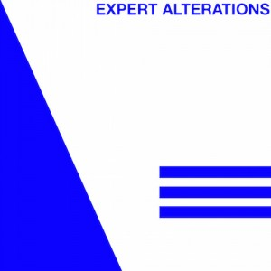 Album-art-for-Expert-Alterations-by-Expert Alterations