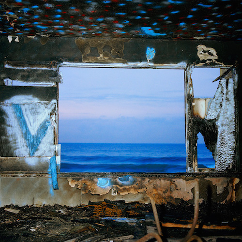Album-art-for-Fading-Frontier-by-Deerhunter