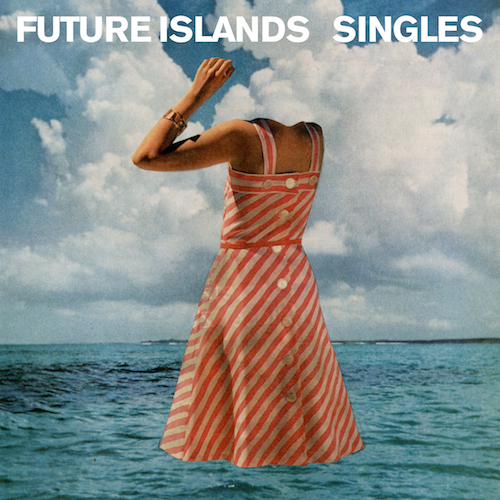 Album-art-for-Singles-by-Future-Islands
