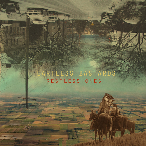 Album-art-for-Restless-Ones-by-Heartless-Bastards