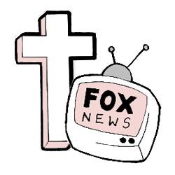 Homeless-Gospel-Choir-religion-FOX-news