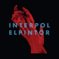 Album-art-for-El-Pintor-by-Interpol