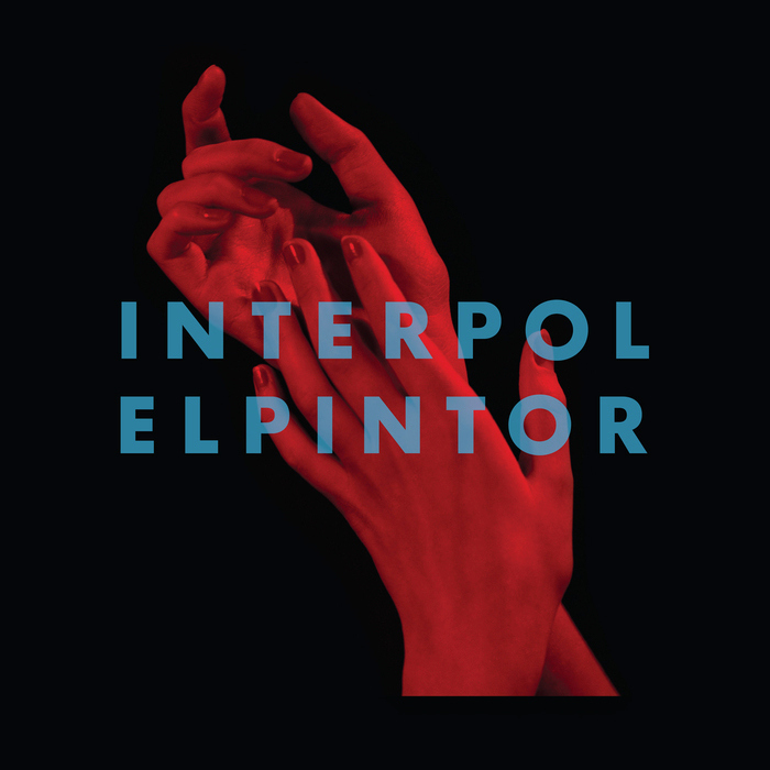 Album-art-for-El-Pintor-by-Interpol