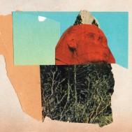 Album-art-for-Memorize-Now-by-J. Fernandez