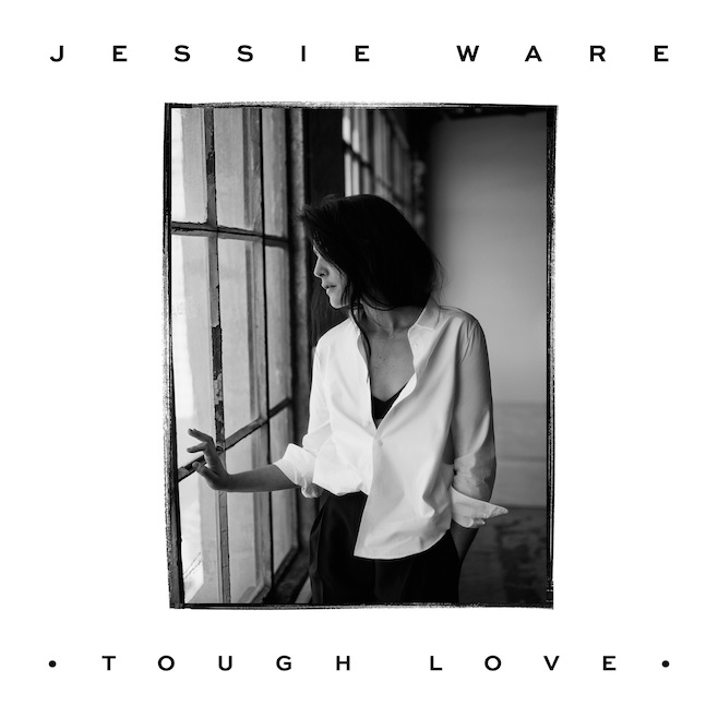 Album-art-for-Tough-Love-by-Jessie-Ware