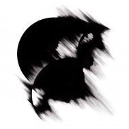 Album-art-for-Tundra-by-Lakker