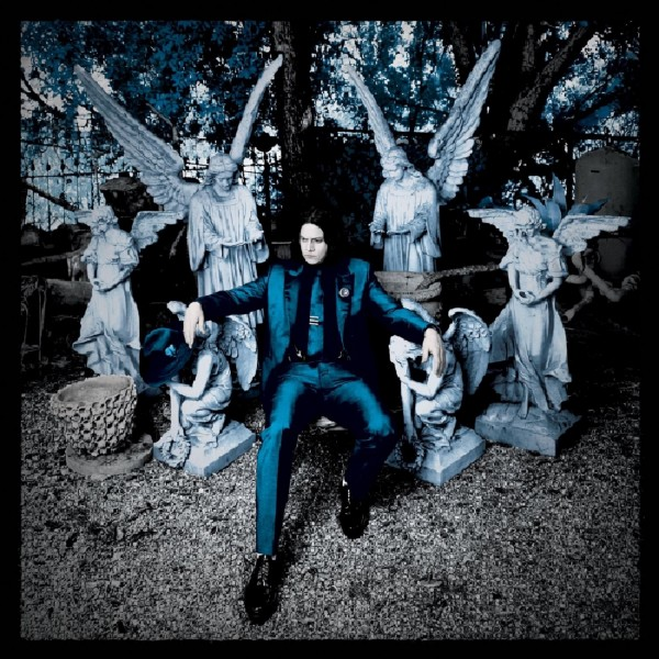Album-art-for-Lazaretto-by-Jack-White
