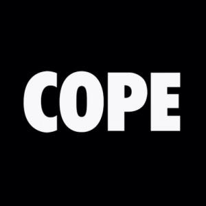 Album-art-for-Cope-by-Manchester-Orchestra