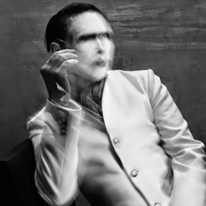 Album-art-for-The-Pale-Emperor-by-Marilyn-Manson