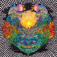 Album-Art-for-Meatbodies-Meatbodies