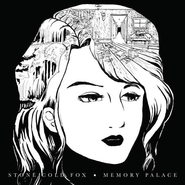Album-art-for-Memory-Palace-by-Stone-Cold-Fox