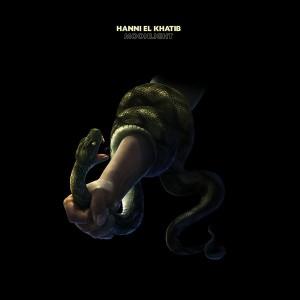 Album-art-for-Moonlight-by-Hanni-El-Khatib