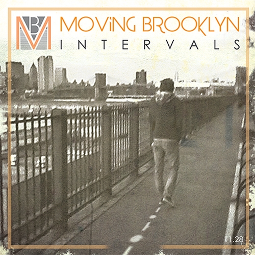 Album-art-for-Intervals-by-Moving-Brooklyn