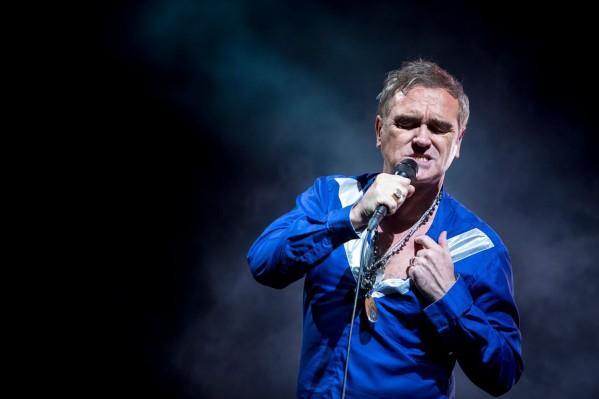 Morrissey-FYF-Fest