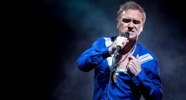 FYF-Fest-highlights-Morrissey