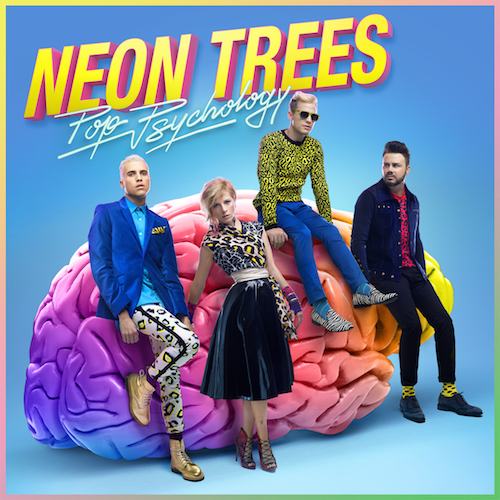 Album-art-for-Pop-Psychology-by-Neon-Trees
