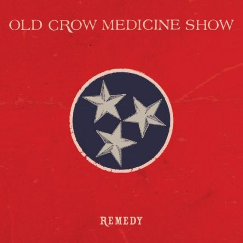 Album-art-for-Remedy-by-Old-Crow-Medicine-Show