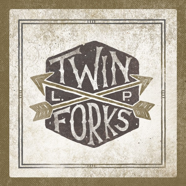 Album-art-for-Twin-Forks-by-Twin-Forks
