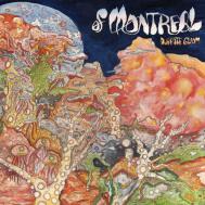 Album-art-for-Aureate-Gloom-by-of-Montreal