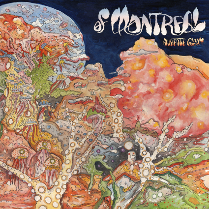 Album-art-for-Aureate-Gloom-by-of-Montreal