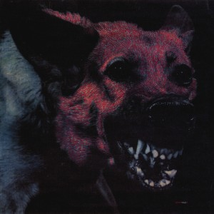 Album-art-for-Under-Color-of-Official-Right-by-Protomartyr