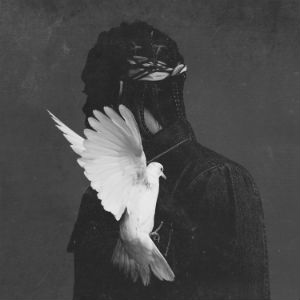 Album-art--for-king-push-darkest-before-dawn-the-prelude-by-pusha-t