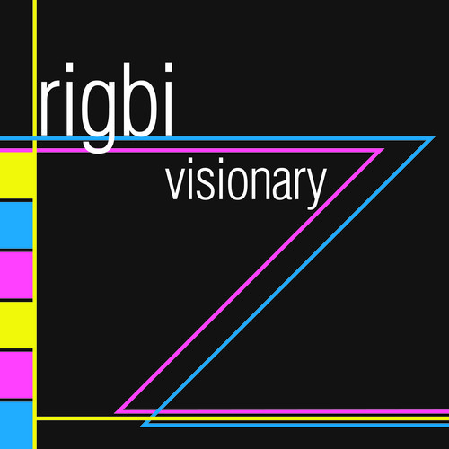 Cover-art-for-Visionary-EP-by-Rigbi