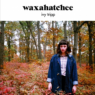 Album-art-for-Ivy-Tripp-by-Waxahatchee