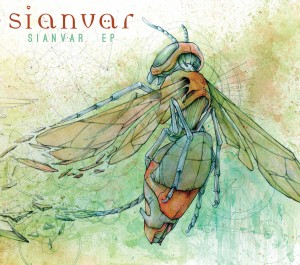 Album-Art-for-Sianvar-EP-by-Sianvar