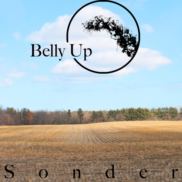 Album-Art-for-Sonder-by-Belly-Up